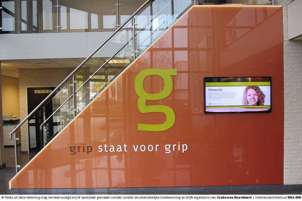 Grip Accountants & Adviseurs Duiven
